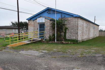 Del Mar Masonic Lodge 1350, Corpus Christi, TX Home Page